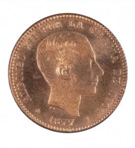 065209-N_071183 Alfons XII 10 cèntims anvers