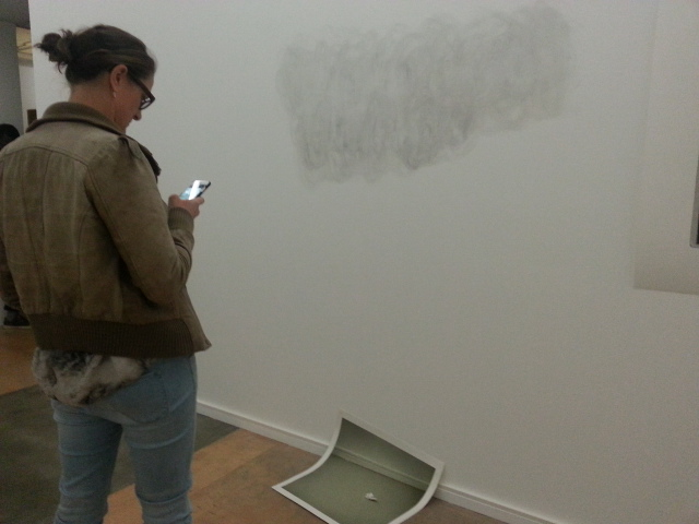 MAMCO, Musée d'Art Moderne et Contemporain, Ginebra