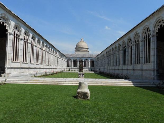 1_Camposanto_monumentale_Pisa