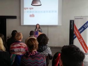 2_Allegra_MuseumNext_Workshop