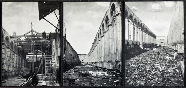 2_camposanto_1944