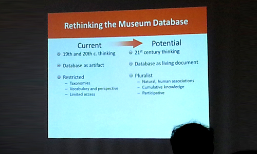 4_Rethinking_museum_databases b