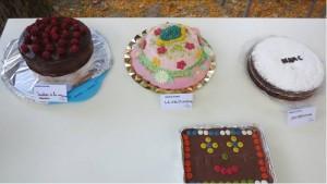 5-pastissos