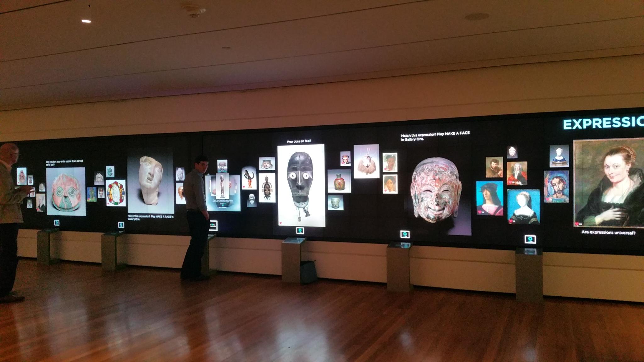 Blog Del Museu Nacional D Art De Catalunya 187 10 Key
