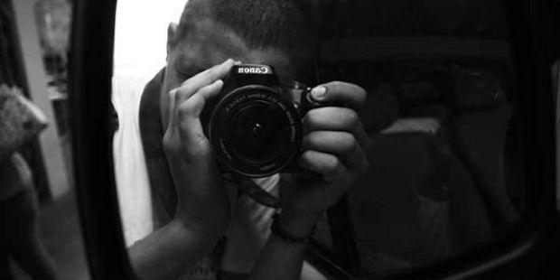 adolescents i fotografia