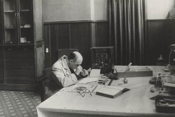 Dr. Josep Amorós