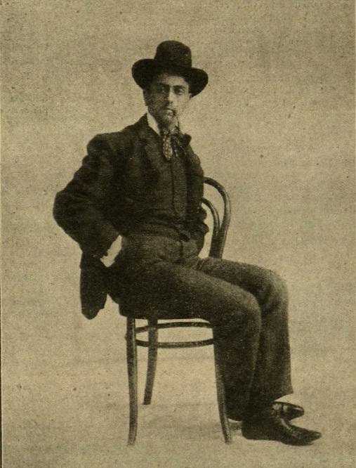 lluis_plandiura_i_pou_1903