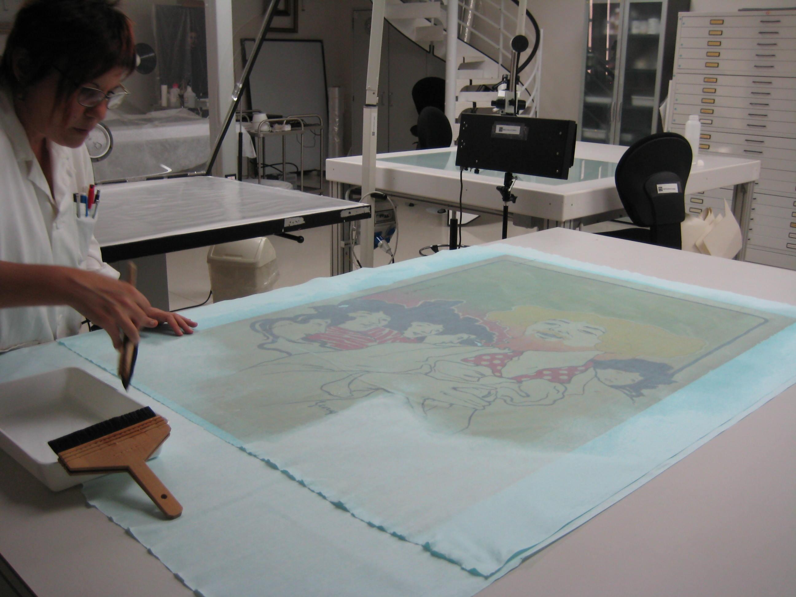 m-l-g-fay_le-quartier_1897_cartell_neteja-per-facing_ombres-xineses