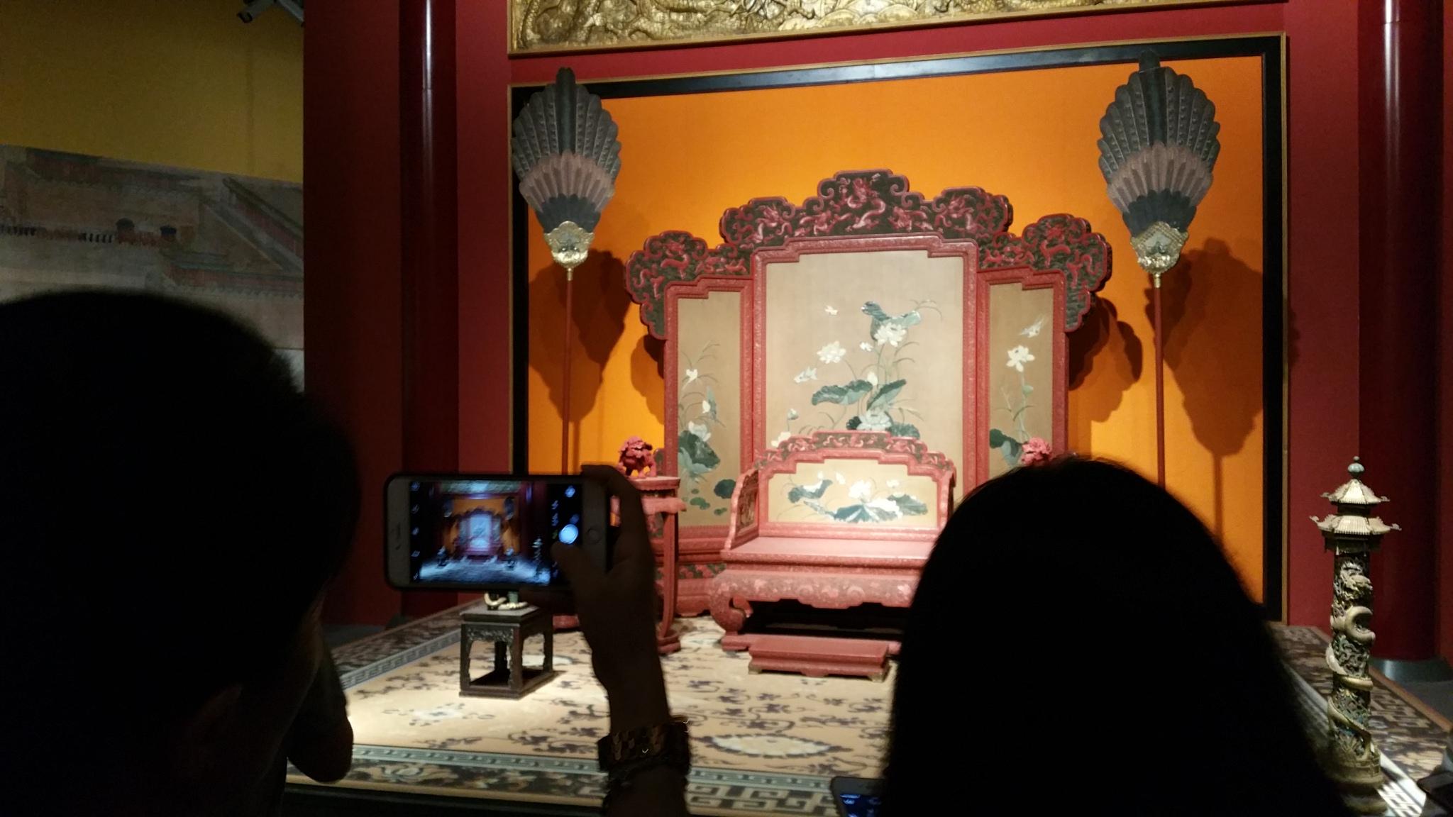 museu-chengdu_mobiliari