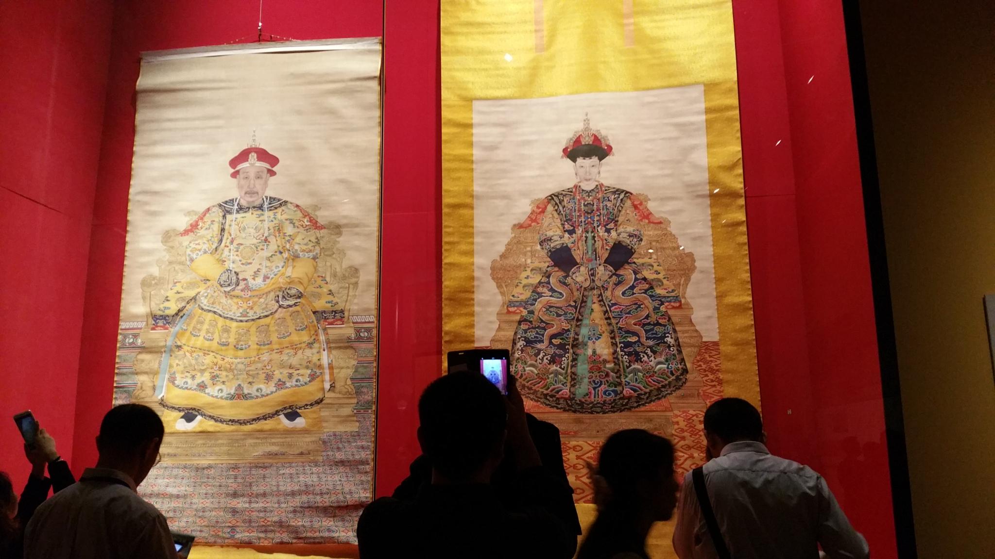 museu-chengdu_teixits