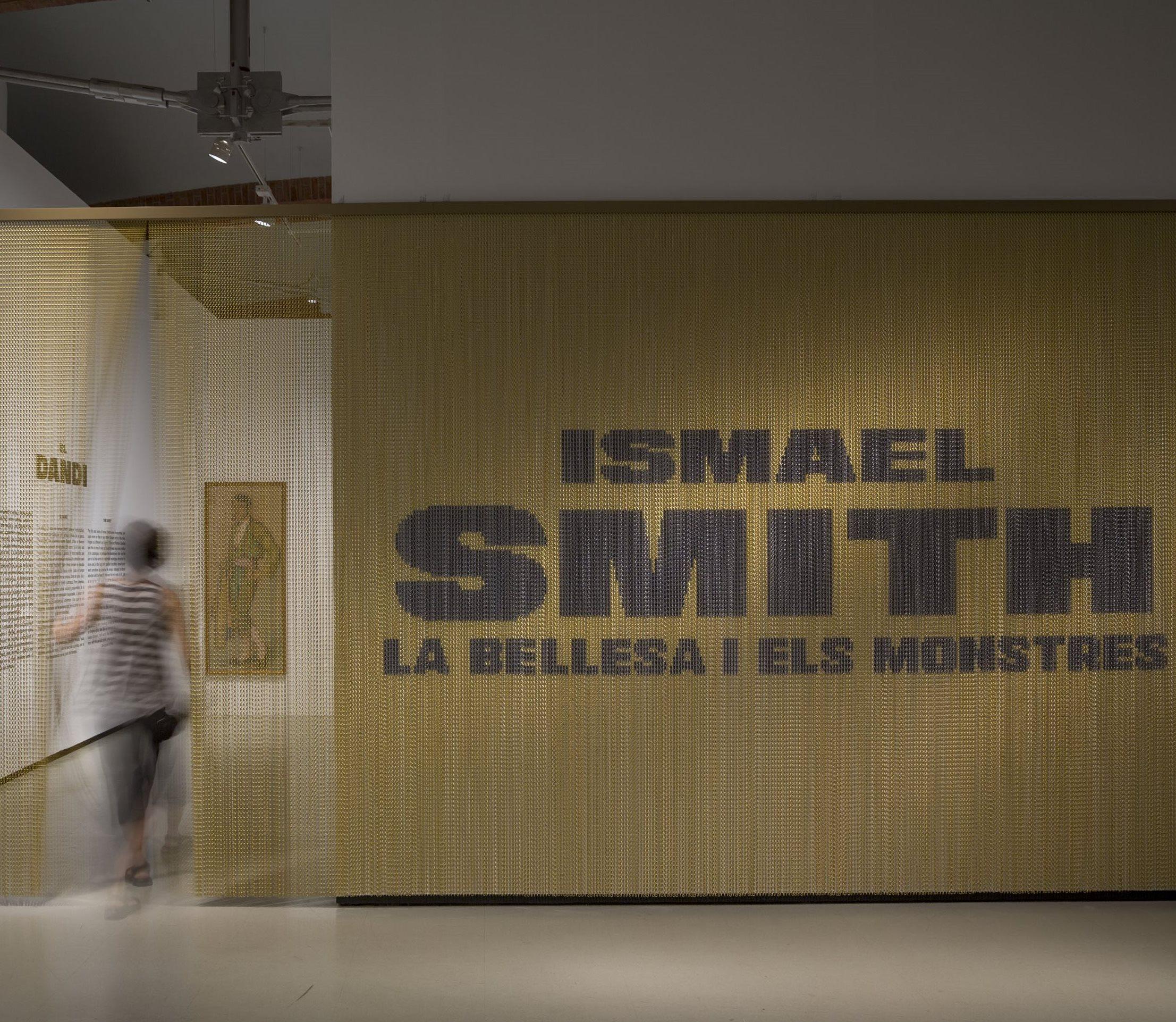Blog del Museu Nacional d\'Art de Catalunya » ¿Planes para el verano ...