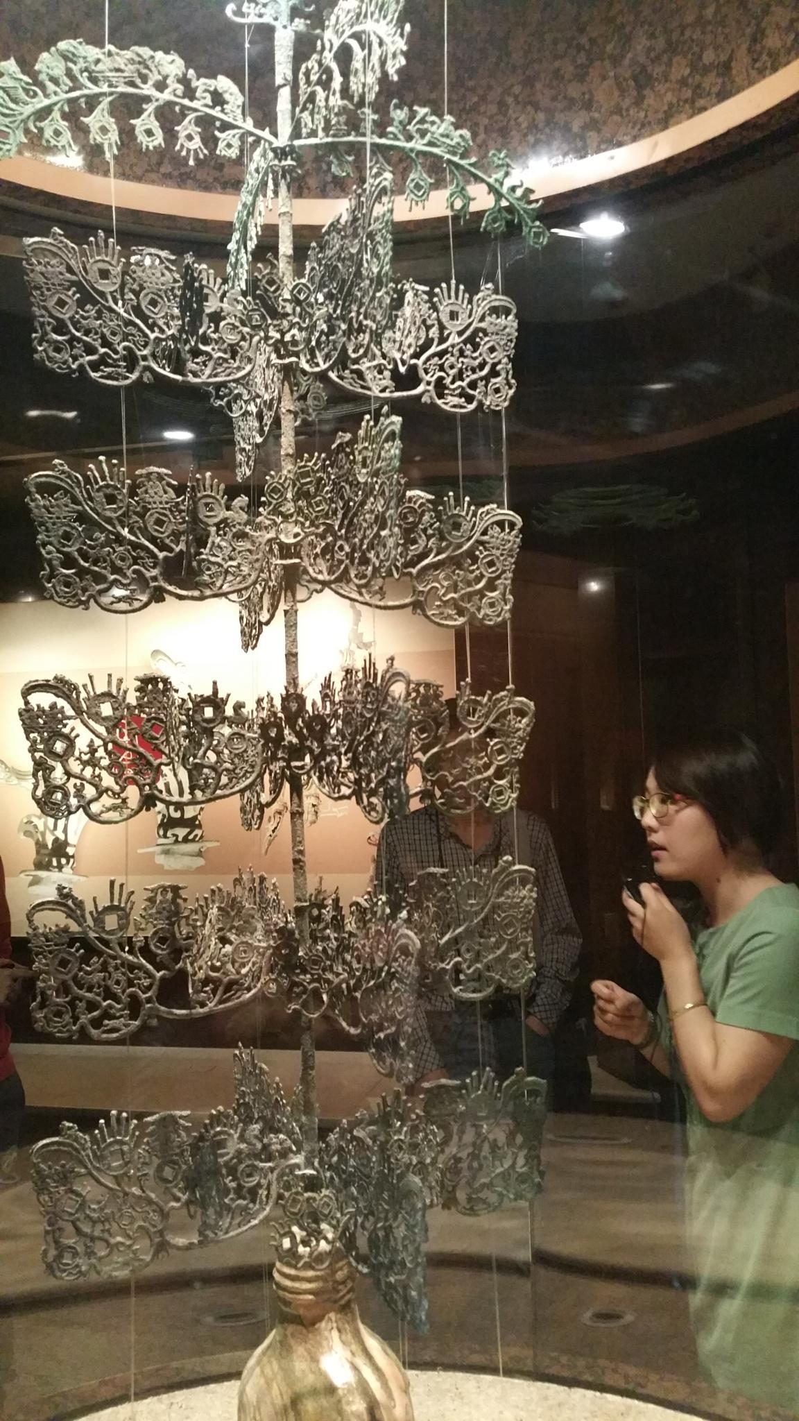 sanxingdu_bronze-2