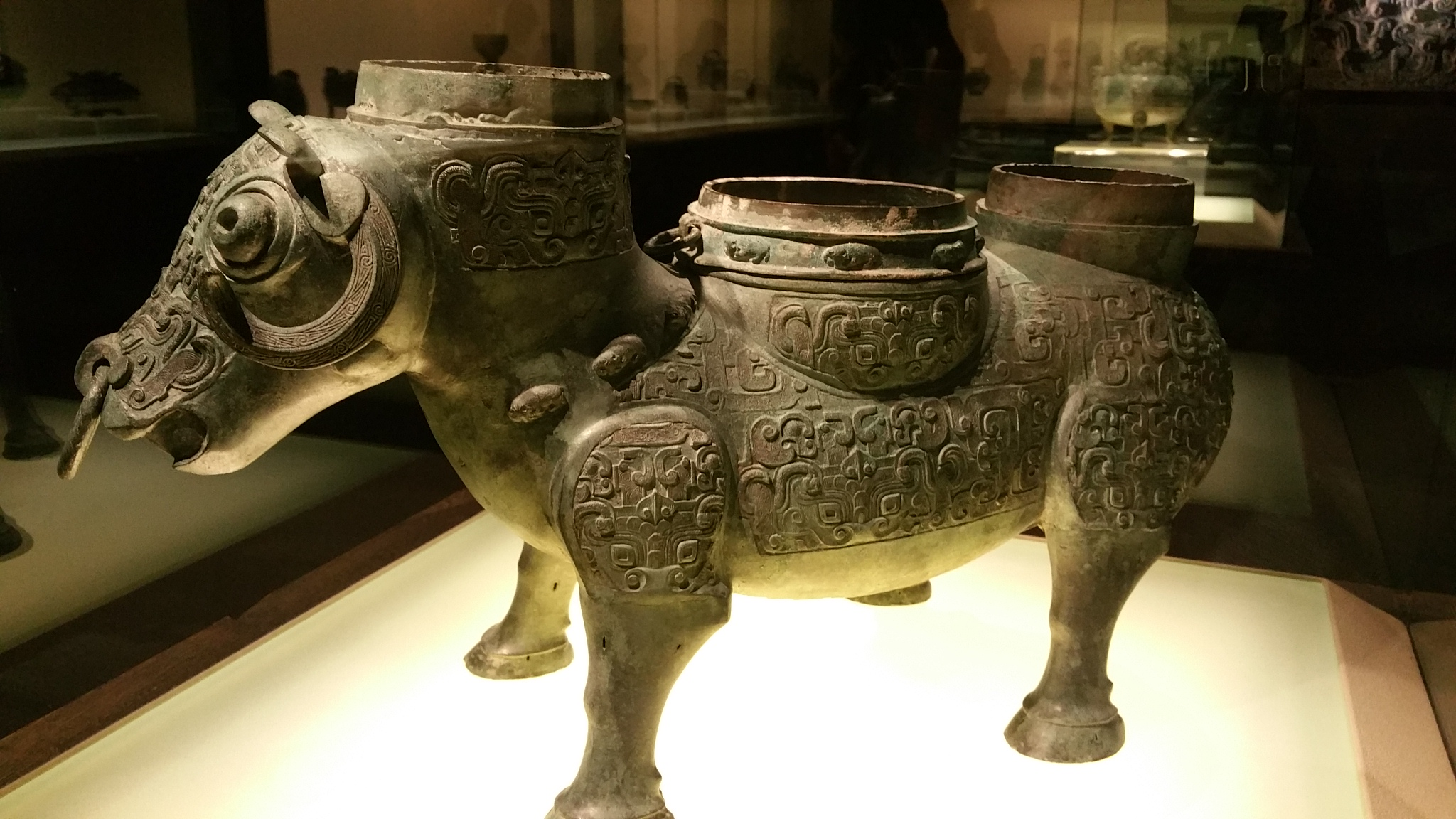shanghai-museum_bronze