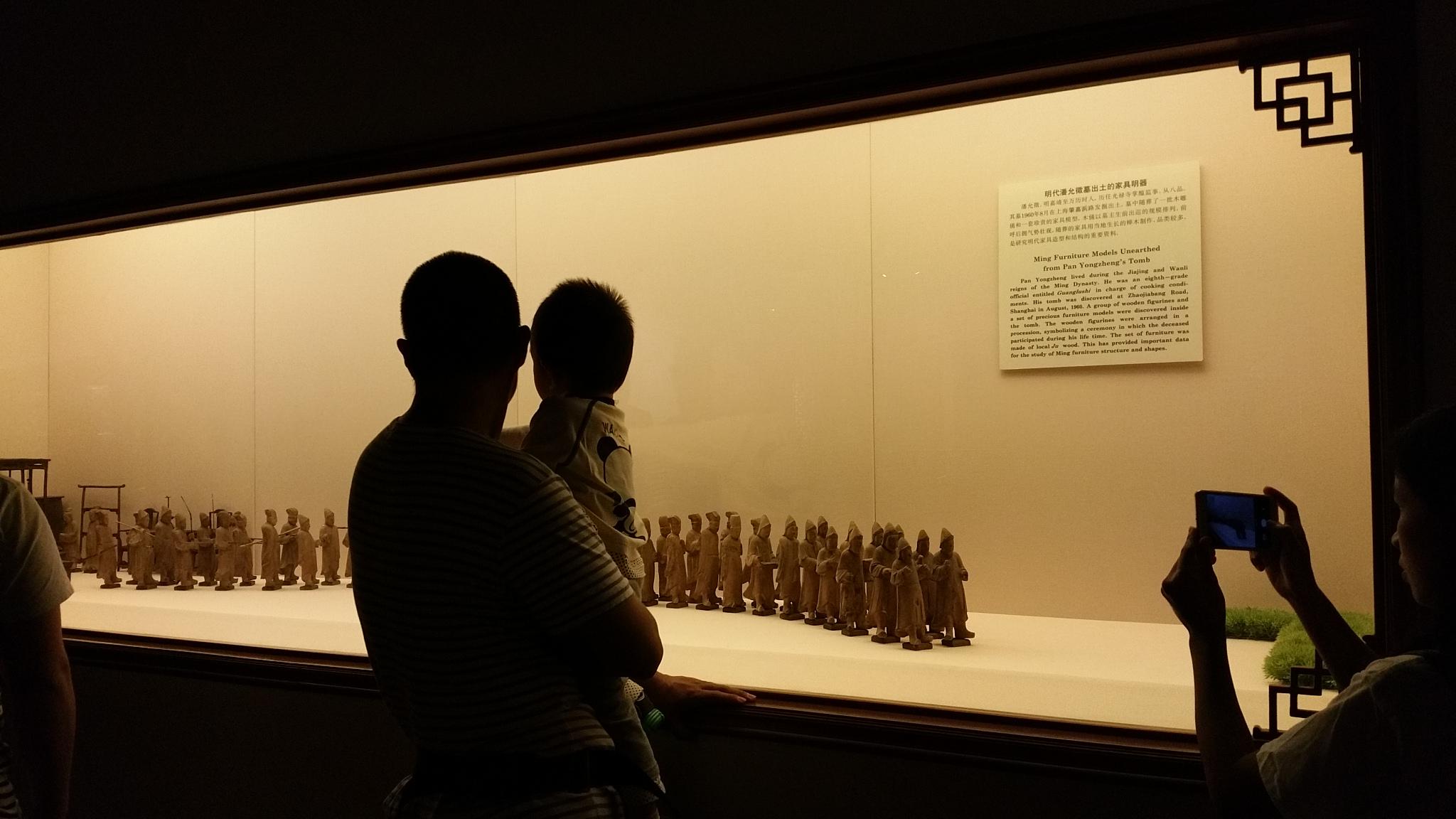 shanghai-museum_estatuetes