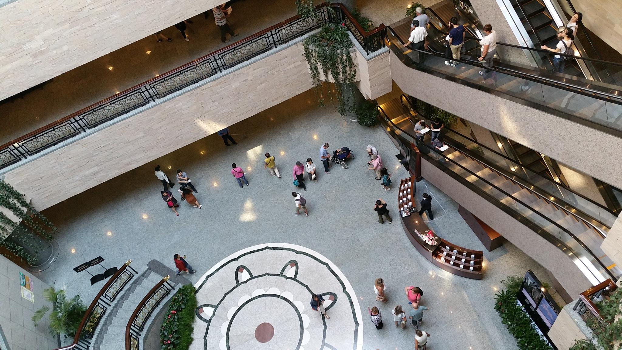 shanghai-museum_interior