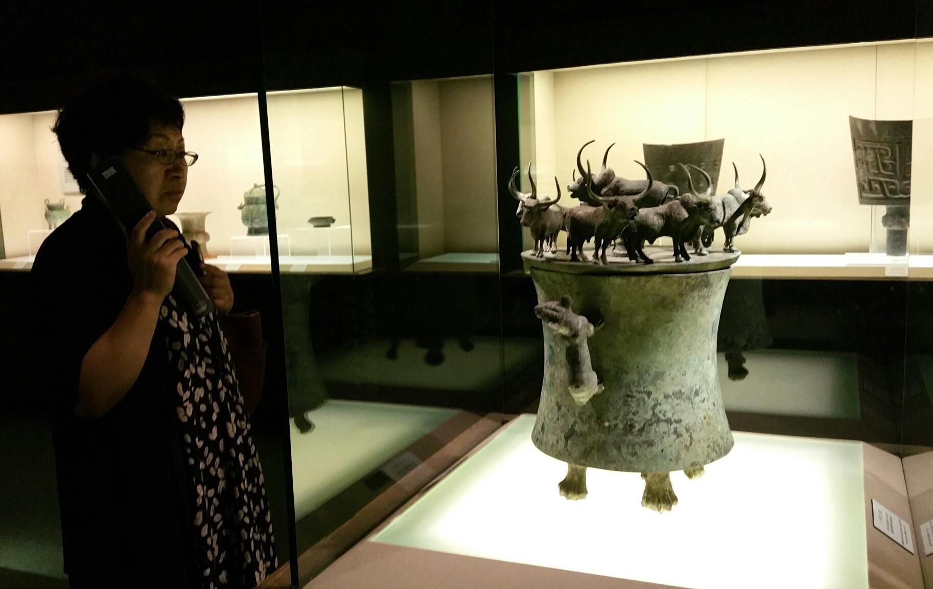 shanghai-museum_yaks