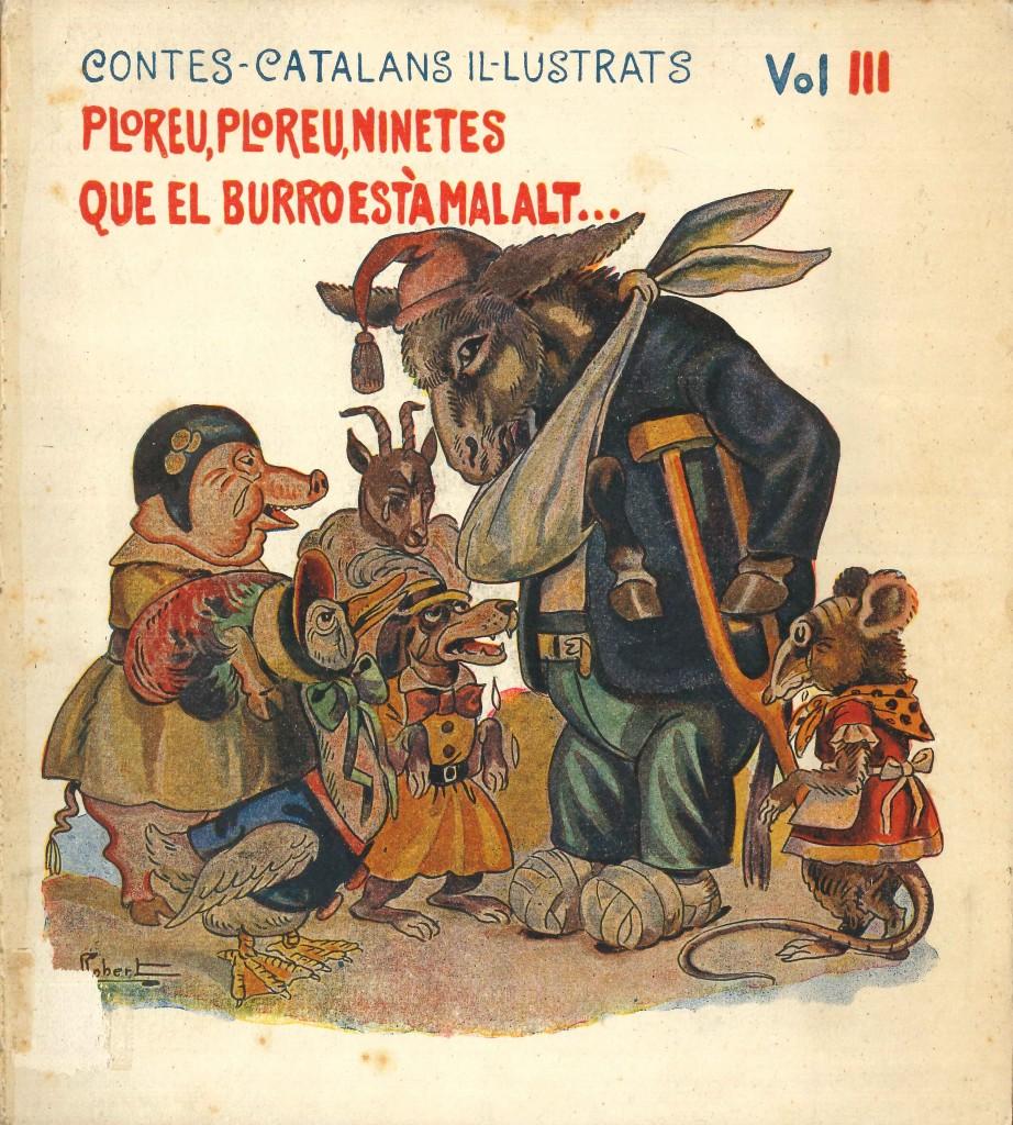 contes catalans2