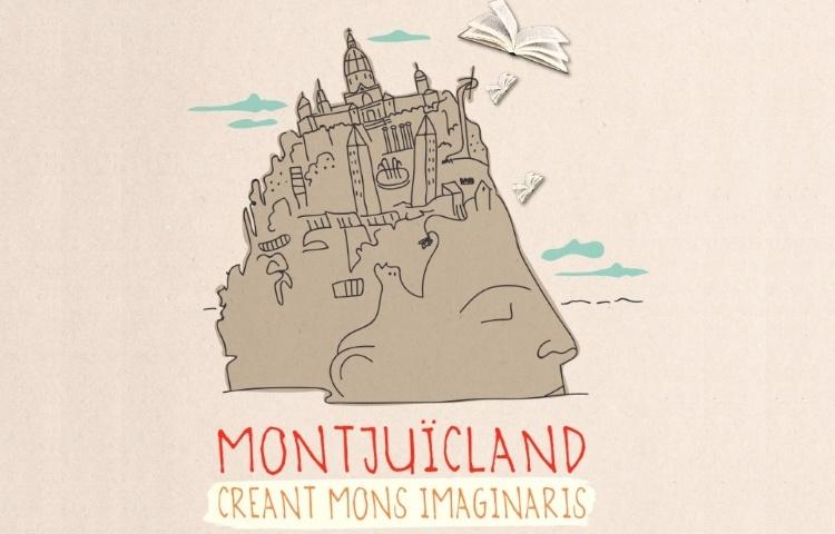 Montjuïcland casal d'estiu