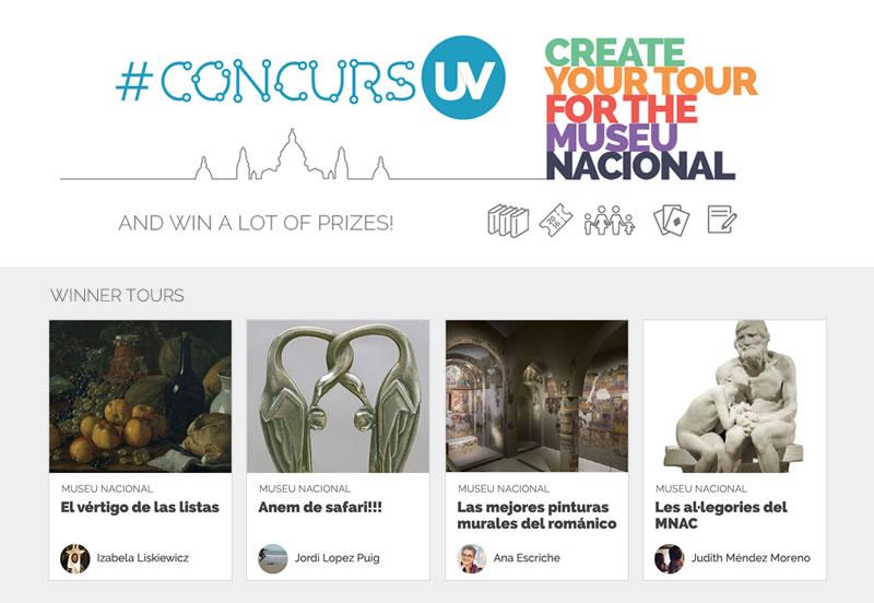 portada_winners_contest