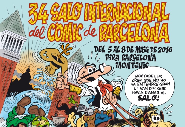 salo_comic_CA