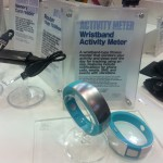 smart_objects_wristband