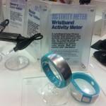 smart_objects_wristband