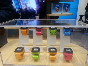 smart_watches_MWC
