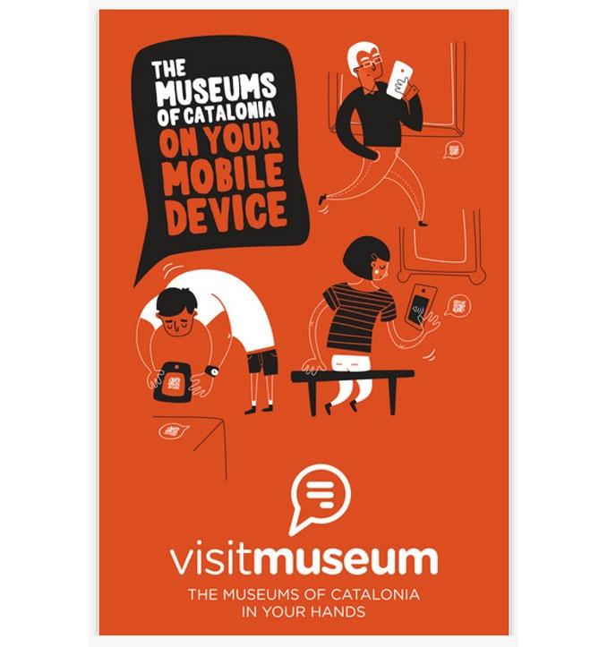 visitmuseum2_0